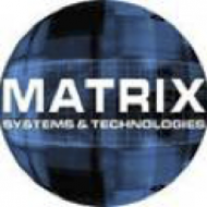 Matrix Systems and Technologies
